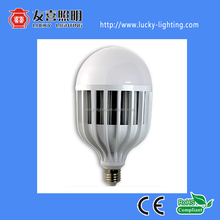 Competitive Price high power Low Decay 3240lumens Led Bulb