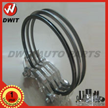 piston ring fit for Perkins engine parts