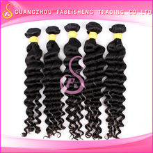 2015 Best selling New Malaysian 100% unprocessed aliexpress hair virgin loose deep curly