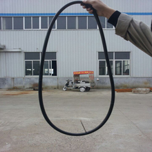 specials bike butyl japan tube inner tube 700x28/38C high quality china motorcycle spare parts my boy tube
