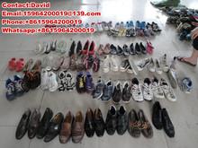 Chaussures d'occasion de montréal