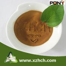 Pakistan powder Sodium Lignosulfonate for far infrared ceramic powder