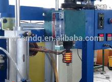 De Metal de la máquina de forja