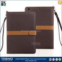wholesale alibaba flip pu leather case celular for ipad mini