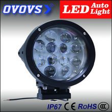 OVOVS China wholesale 60w auto spares parts for 4x4 auto accessories