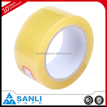 Korea Mark All Kinds Of Packing Adhesive Tape