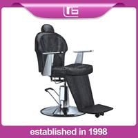 portable old hydraulic pump heavy duty barber chair