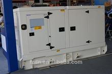 water cooled 60kva generator 12kva silent generator price on sale good quality