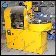 3kg coffee roaster for sale/used coffee roaster for sale in China