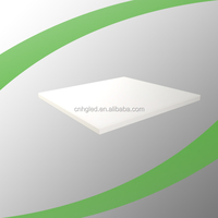 Shenzhen wholesale 60w frame less led light panel 60cm x 60cm for office lighting 3 years warranty