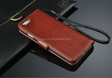 Alibaba China supplier Pu Leather Wallet Case For Iphone 6, For Iphone 6 Wallet Case ,For Iphone 6 Leather Wallet Case