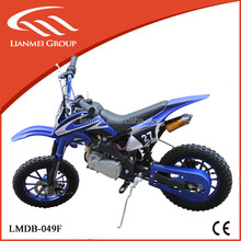 50cc motorcycle, cheap motorcycles, mini gas motorcycles for sale