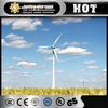 Small wind turbine 600W Wind turbine generator green power