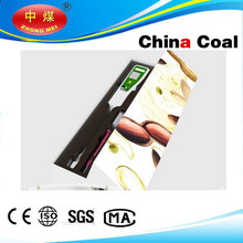 China coal group 2015 Hot selling Foods High In Fats And Oils Supervision Test Pen