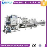 Factory Price Candy Ball Forming Machine