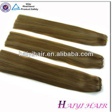 High Quality Direct Factory Hair Extensions Florida