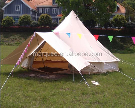 Steel frame mongolian yurt tent buy mongolian yurt yurt for Steel frame tents