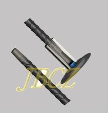lenton standard coupler/building construction material