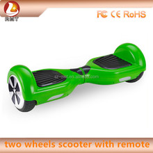 Newest arrival best price electric stand up scooter 2 wheel electric unicycle mini scooter