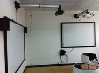 Quality first,service most, price best portable electronic whiteboard