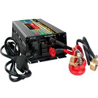 new product dc to ac inverter UPS 500VA-3000VA 12V/24V dc to 110/220v ac