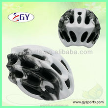 CE free style 29vents dirt bike helmet colorful adults helmet