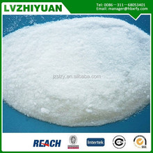 Competitive price sodium sulphate anhydrous --High Quality!