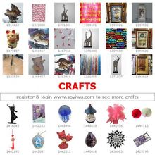 GREETING CARD RECORDING DEVICE : One Stop Sourcing from China : Yiwu Market for PaperCraft