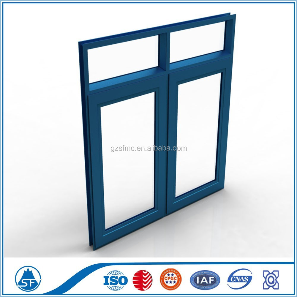 Unprecedented cheap window get cheap 28 images hwj for Cheap windows and doors for sale