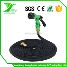 NEW IMPROVE hydraulic hose pipe garden water hose