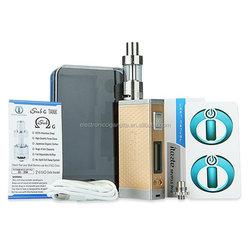 Innokin design 4500mah vaping cigarette kit iTaste MVP3.0 Pro iSug G Starter kit