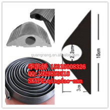 Manufacturer of Cable trunking Rubber Sleeve,Rubber Deceleration strip