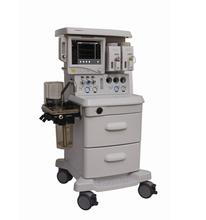 Maquina anestesica AM852A Eternity con Superior calidad
