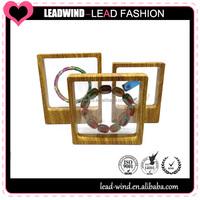New style colorful fashionable beatiful jewelry box