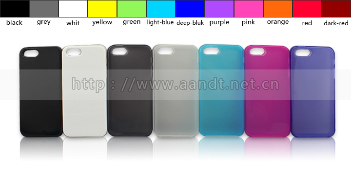 Professional Phone Case Supplier pu leather case for iphone 4s