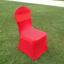 cheap wholesale spandex chair cover,table cloth,chair sash,table runner,lycra band for wedding,hotel and event