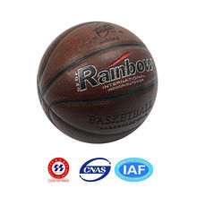 Affordable shiny basketball 802A