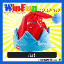 Funny Singing Dancing Hat Crazy Hat Party Ideas