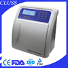 /product-gs/2016-new-products-automatic-clinical-chemistry-analyzer-cls-ea5688-made-in-china-60344959456.html