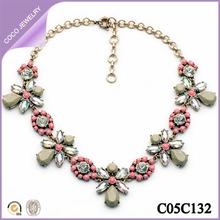 collares de moda novedosos bisuterias fina imagenes de collares