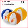 promotional inflatable beach ball/wholesale beach ball/beach ball