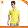 High Quality Bulk Cheap Blank Polo Shirts