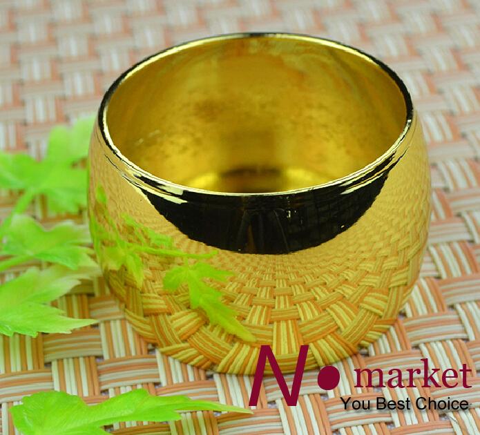 napkin ring gold .jpg