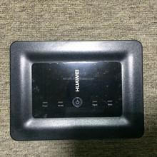 3g huawei original wifi router gsm fwt