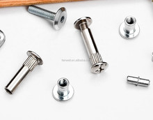 China manufacturer fasteners