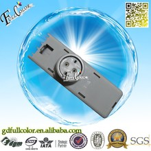 Bulk Buy From China 700ML PFI-703 Compatible Ink Cartridge IPF810 / 820 / 815 / 825
