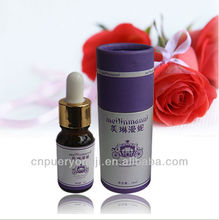 100% Pure Lavender Essential Oil Natural Aromatherapy Essential Oils