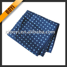 Hot Selling Fashion Scarf Silk