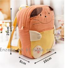 Wholesale children school bag to Turkey