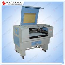Corte a Laser Usado Aço De Corte Aa Máquina